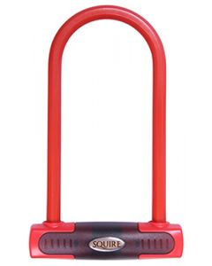 Squire Eiger Compact D-Lock