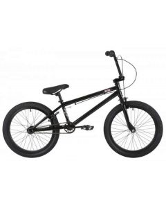 Haro Frontside 20-inch 2017 BMX Bike