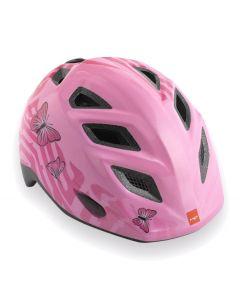 MET Elfo 2018 Girls Helmet