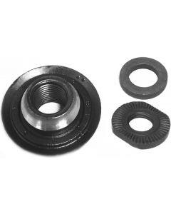 Shimano Tiagra HB-4500 Hub Lock Nut Unit