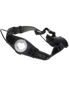 Raleigh LED Head Torch
