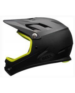 Bell Sanction 2017 Helmet