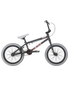 Haro Downtown 18-Inch 2018 BMX Bike