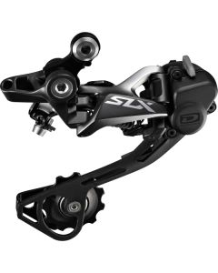 Shimano RD-M7000 SLX 10-Speed Shadow+ MTB Rear Derailleur