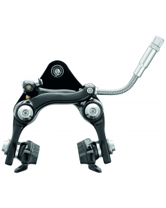 Campagnolo Time Trial BR12-TT Rear Brake Caliper