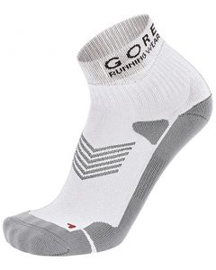 Gore Mythos Pack Of 3 Socks