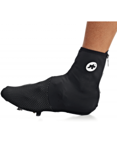 Assos Uno S7 Thermo Bootie Overshoes