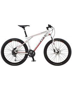 GT Avalanche Elite 2014 Bike