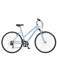Land Rover All Route 533 2017 Womens Bike