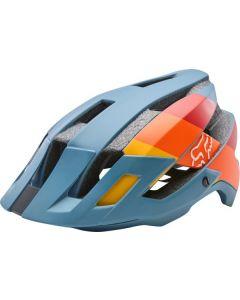 Fox Flux Drafter 2018 Helmet