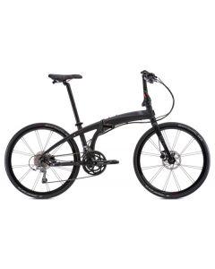 Tern Eclipse P20 26-Inch Folding Bike