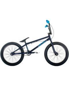 DiamondBack Venom Bike (2011)
