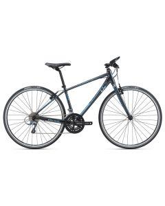 Liv Thrive 3 2018 Womens Bike