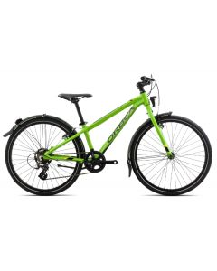 Orbea MX24 Park 24-Inch 2018 Kids Bike