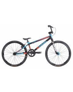 Haro Race Lite Junior CF 2018 BMX Bike