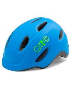 Giro Scamp Boys Helmet