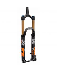 Fox 36 Float Factory FIT4 15x100 Taper 27.5-Inch 2019 Fork
