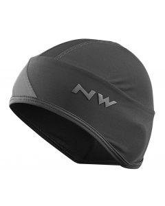Northwave Fahrenheit Head Cover