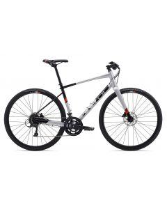 Marin Fairfax 3 2020 Bike