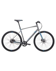 Marin Fairfax SC4 Belt-Drive 700c 2018 Bike