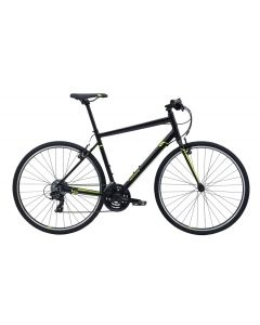 Marin Fairfax SC 700c 2018 Bike