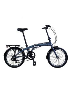 Falcon Nimbus 2020 Folding Bike