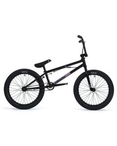 Tall Order Flair Park 2019 BMX Bike