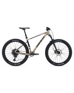 Giant Fathom 2 27.5-Inch 2020 Bike