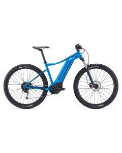 Giant Fathom E+ 3 29er 2020 Electric Bike