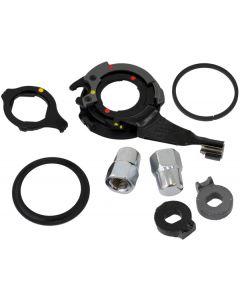Shimano Nexus SM-8S31 SG-8R36 20/38 Degree Drop Outs Fitting Kit