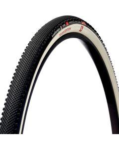 Challenge Dune TE S 700c Tubular Cyclocross Tyre