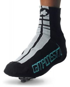 Assos Mille Overshoes