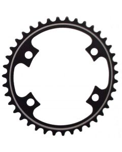 Shimano 105 FC-5750-S Compact Chainring