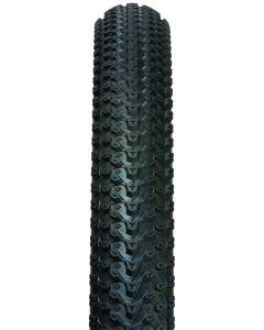 Panaracer Comet 29er Folding Tyre