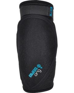 Bliss ARG Vertical Womens Elbow Pads