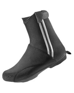 Giant Deep Winter Neoprene Overshoes