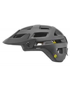 Giant Rail MIPS MTB Helmet