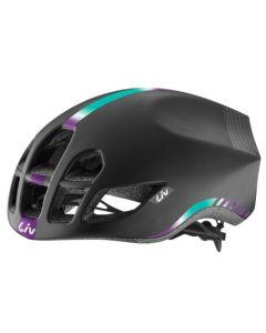 Liv Extima Womens Helmet