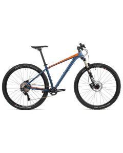 Saracen Zenith Trail 29er 2018 Bike