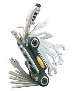 Topeak Alien II Multi-Tool