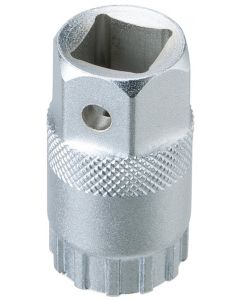 Topeak Casette Lock Ring Remover Tool