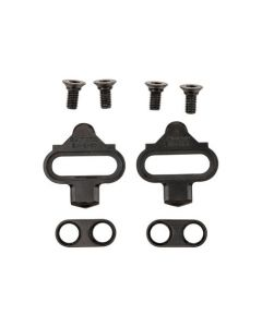 Shimano MTB SPD Cleat Set (SH51)