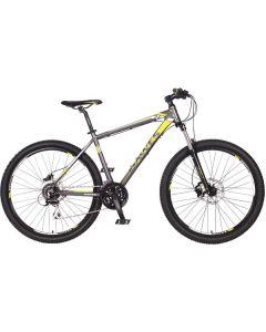 Dawes XC24 DMW 650b 2014 Bike
