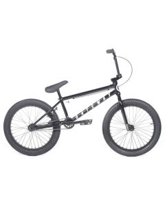 Cult Gateway Jr. 2018 BMX Bike