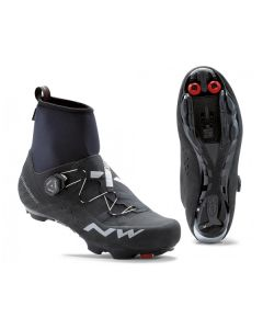 Northwave Extreme XCM GTX SPD Winter MTB Boots
