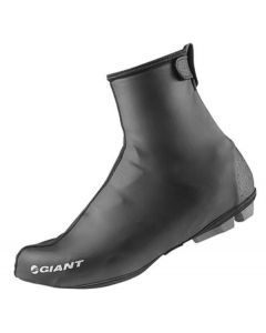 Giant Winter Fleece Overshoes