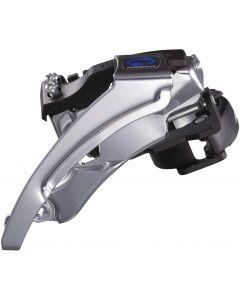 Shimano Altus FD-M310 8-Speed Front Derailleur
