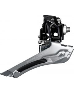 Shimano 105 FD-R7000 11-Speed Toggle Front Derailleur