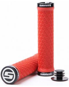 SRAM Locking Grips