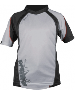 Polaris Nomad T-Shirt